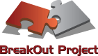 Break Out Project